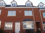 7 bedroom Terraced house for sale in Gilbert Road, Smethwick...