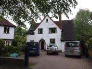 6 bed Detached home for sale in Manor Road North...