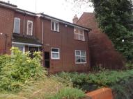 1 bedroom Maisonette in Richmond Court...