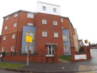 Flat for sale in Cape Hill, Smethwick...