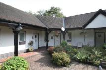 1 bedroom Retirement Property in Prestbury Beaumont...