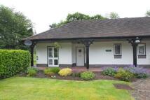 Prestbury Beaumont Retirement Property for sale