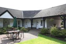 2 bed Retirement Property in Collar House Drive...