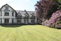 Retirement Property in Prestbury Beaumont...