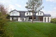 5 bed new home for sale in Legh Road, Adlington...