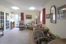 2 bed Retirement Property for sale in Prestbury Park...