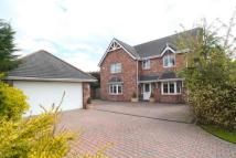5 bedroom property in Curlew Close...