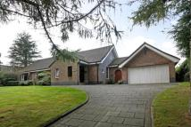 4 bedroom Bungalow for sale in Macclesfield Road...