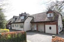 6 bedroom property for sale in Manchester Road...