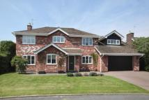 Prestwick Close house for sale