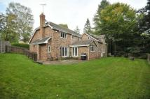5 bedroom Detached property in Ardenbrook Rise...