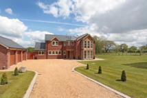 5 bed Detached property for sale in Oak Road...