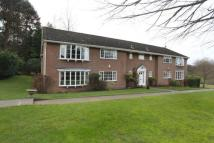2 bed Flat for sale in Castle Hill Court...