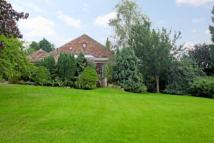 4 bed Barn Conversion for sale in New Road, Prestbury...
