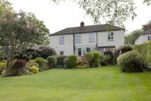 4 bedroom Detached property for sale in Higher Fence Road...