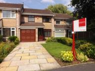 3 bed Terraced property in Grimstead Close...