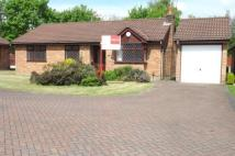Bungalow in The Crofters, Sale...