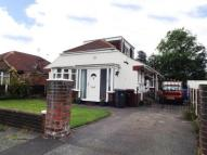 3 bed Bungalow for sale in Sandacre Road...