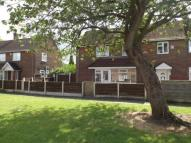 3 bedroom End of Terrace home for sale in Bolam Close, Manchester...