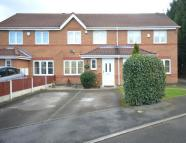 Inglesham Close Terraced property for sale