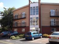 1 bedroom Flat in Central 3, Wharf Road...