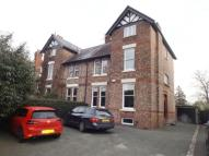 4 bed semi detached home in Harboro Road, Sale...