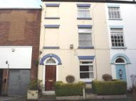 Town House for sale in Hope Street, Sandbach...