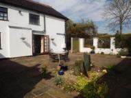 4 bed Detached home in Rose Farm, Newtons Lane...