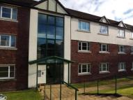 2 bedroom Flat in Lightley Close, Sandbach...