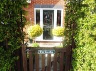 Detached property for sale in Mill Lane, Middlewich...