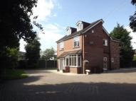 6 bedroom Detached property in Lawrence Avenue...