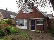 Detached house for sale in Kingsley Road...