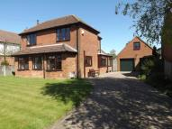 Beechwood View Detached property for sale