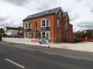 1 bed new Flat for sale in Knightwood Lodge...