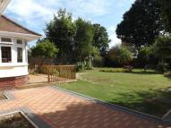 Bungalow in Dene Way, Ashurst...