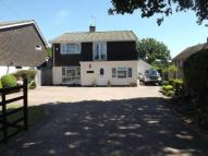 4 bed Detached property for sale in Winsor Road, Winsor...