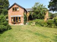 Detached property for sale in Shepherds Road, Bartley...