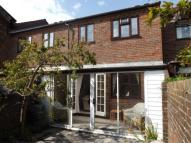 Queens Parade Terraced house for sale