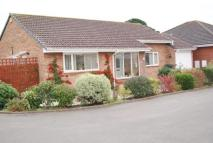 2 bedroom Bungalow in Moat Lane, Barton On Sea...