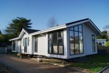 Mobile Home for sale in Woodlands Park...
