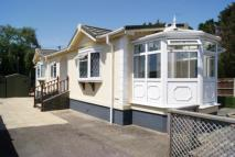2 bedroom Mobile Home for sale in Hurst Close...