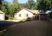 3 bedroom Bungalow in Windsor Close, St. Ives...