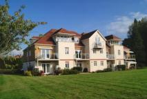 2 bed Flat for sale in Kingfisher House...