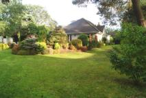 4 bed Bungalow for sale in Wayside Road...