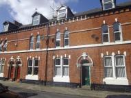 Terraced house for sale in Hope Street, Dukinfield...