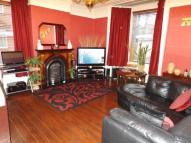 Terraced home for sale in Acres Lane, Stalybridge...