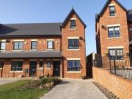 3 bed Mews for sale in The Fairways, Dukinfield...