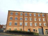 2 bed Flat for sale in The Mill, Castle Street...