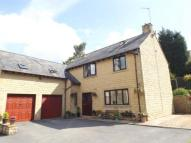 6 bedroom Detached house in Foxhill Park...
