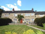 4 bed property in Souracre Fold, Heyrod...